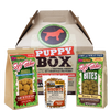 Puppy Munch Box for Dogs