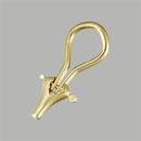 Copy of Diamond Silver Earring With Sapphire .925 Oxidized Sterling Silver Diamond Earring, Genuine handmade pave diamond Earring Size (18x80 mm)
