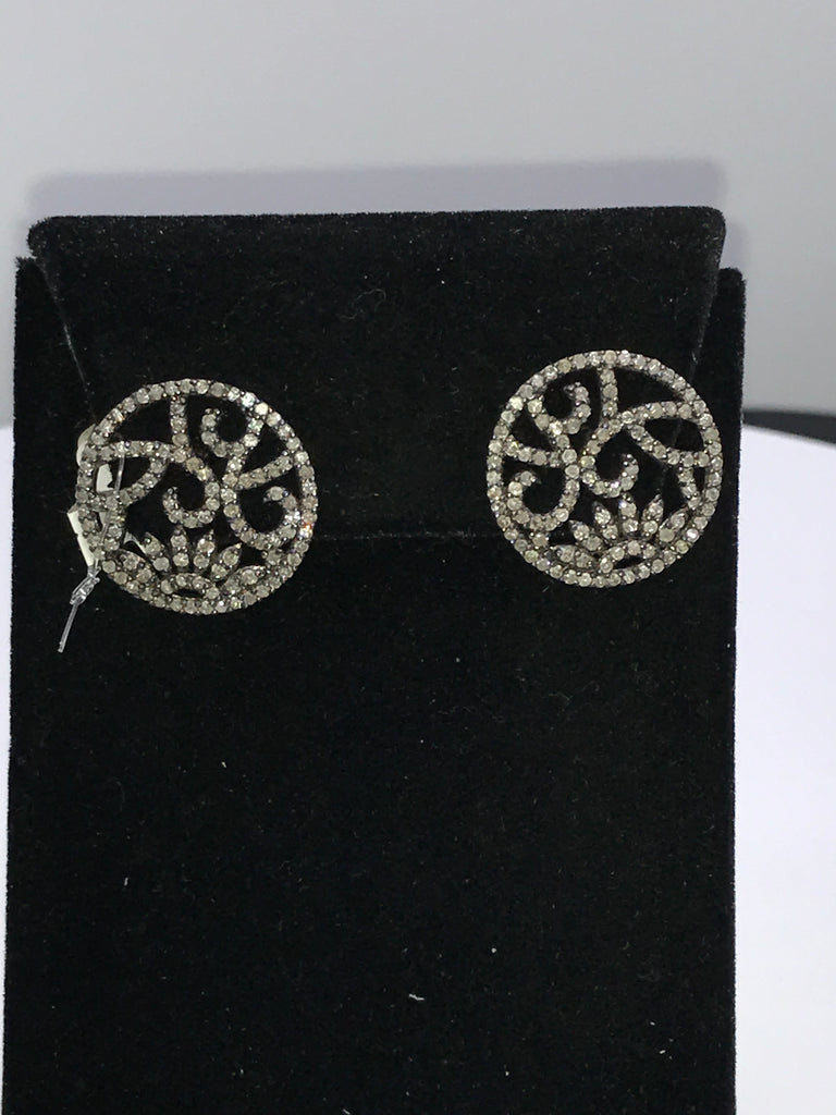Earrings Studs