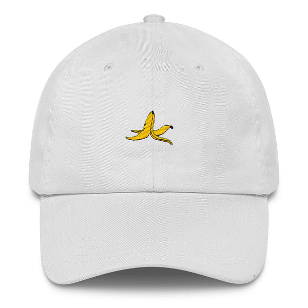Apeeling Dad Hat