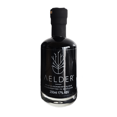 AELDER 20CL 17% - Aberdeen Whisky Shop