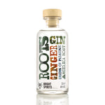 Roots Gin 20cl 40%