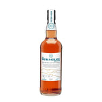 Badachro Bad Na H-Achlaise Collection 70Cl 46%