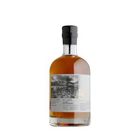 BERRY BROS. AND RUDD PERSPECTIVE 25 YEARS OLD SERIES 1 70CL 43% - Aberdeen Whisky Shop