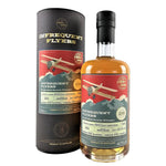 UNDISCLOSED DISTILLERY SPEYSIDE 28 YEARS OLD INFREQUENT FLYERS 70CL 46.7%