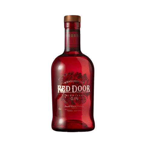 RED DOOR GIN 70CL 45%