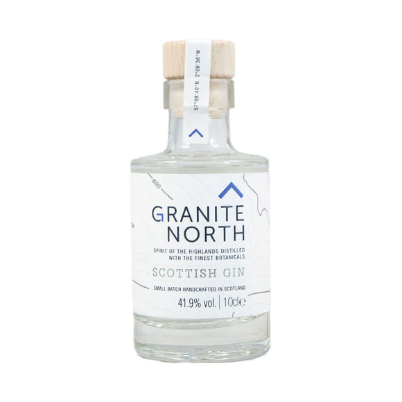 Granite North 10cl 41.9%