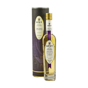 Spey Trutina 20cl 46%