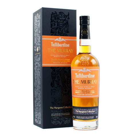 Tullibardine The Murray 70cl 46%