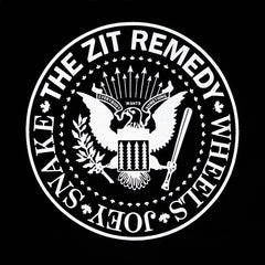 Zit Remedy Shirt