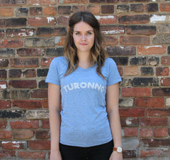 Women's Turonno Shirt