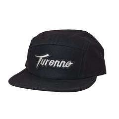 Turonno Raps 5-Panel Hat
