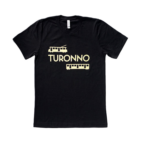 Women's Turonno Subway Shirt