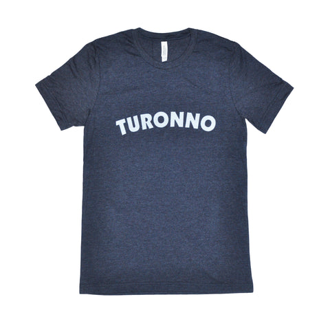 Turonno ML Shirt