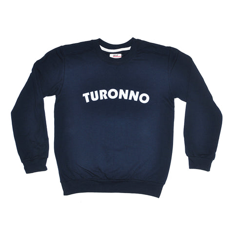 Turonno ML Sweatshirt