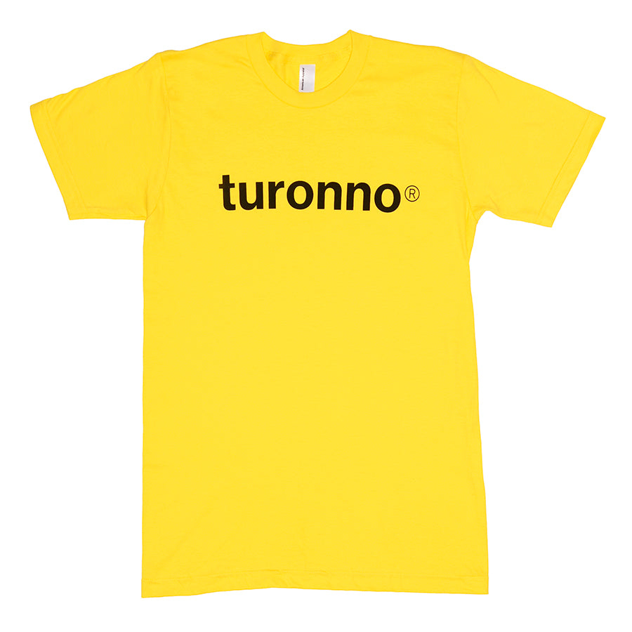 Turonno Name Shirt