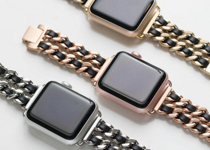 Fitbit Flex Jewelry
