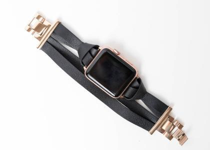 fitbit charge 2 jewelry