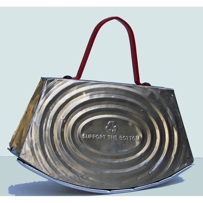 """Evening Bags for the Midwestern Woman: Small Potluck"""