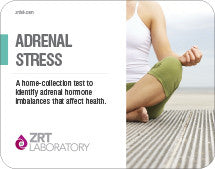 Health and Wellness Testing