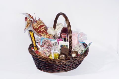 Candy and Treat Baskets - Large