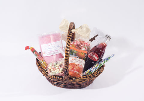 Candy and Treat Baskets - Small