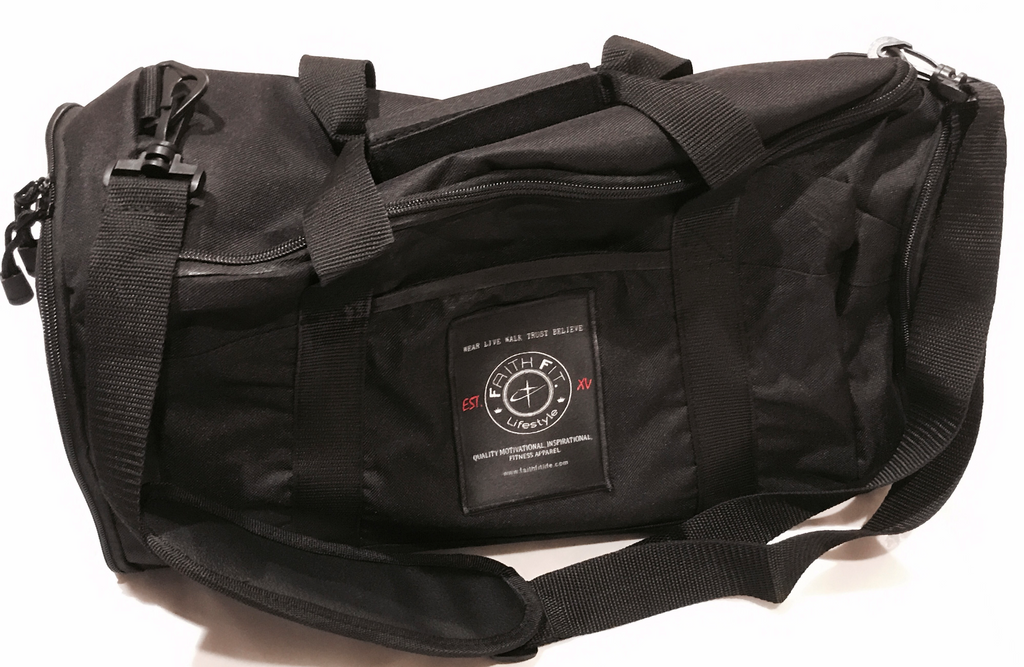 faft-performance-gym-bag-black