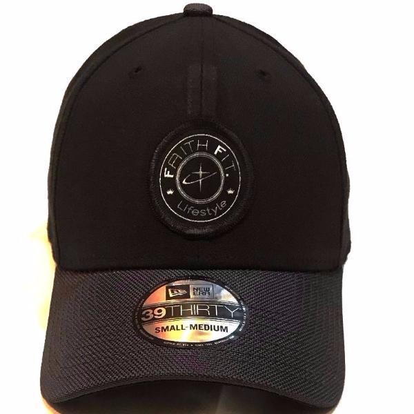 The Movement. Ballistic Cap