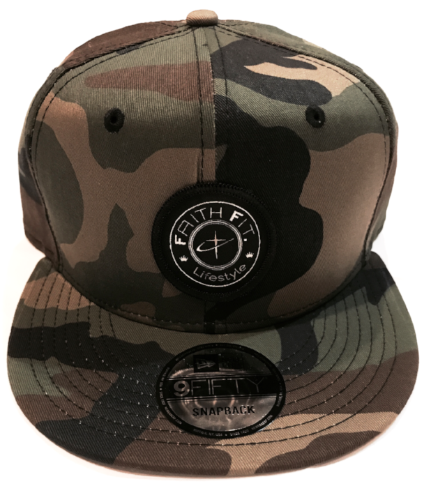 the-movement-camo-snapback