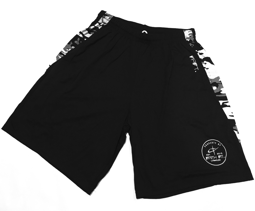mod-camo-training-short-mens-black
