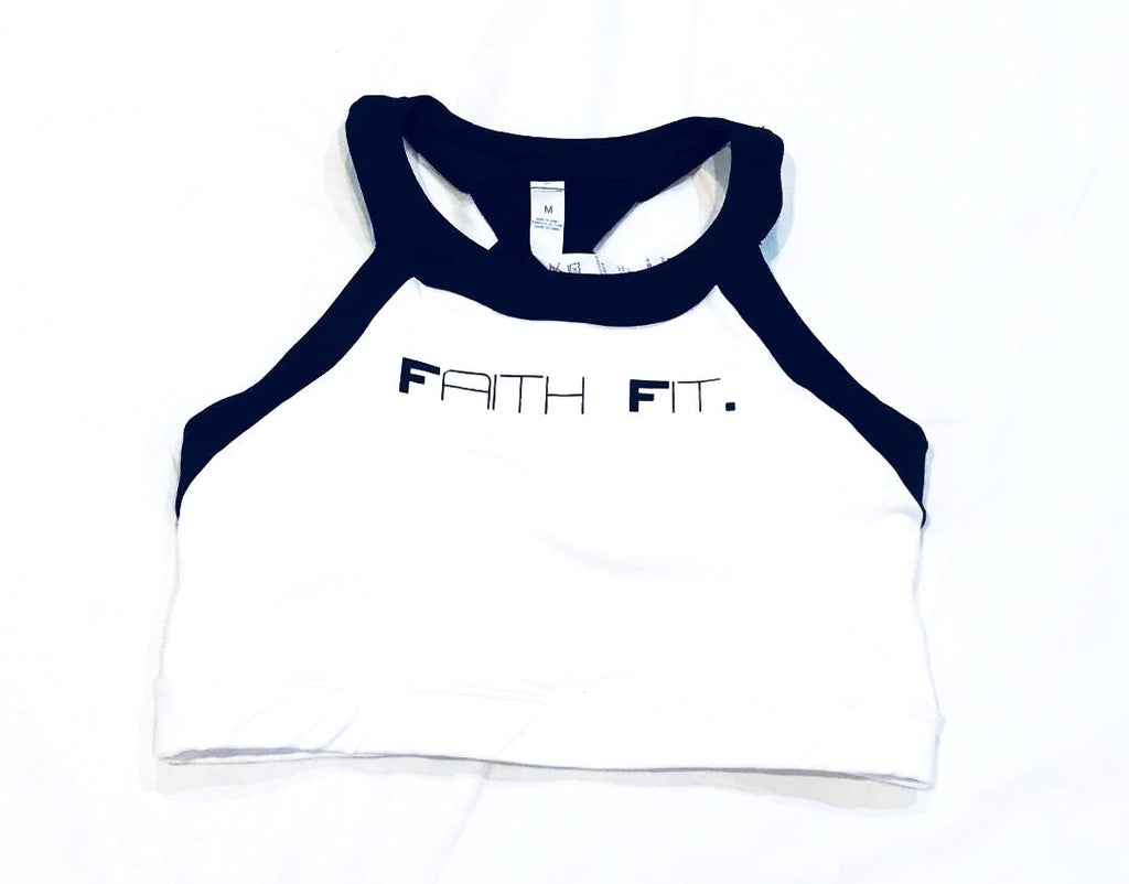 faft-sport-and-support-performance-bra