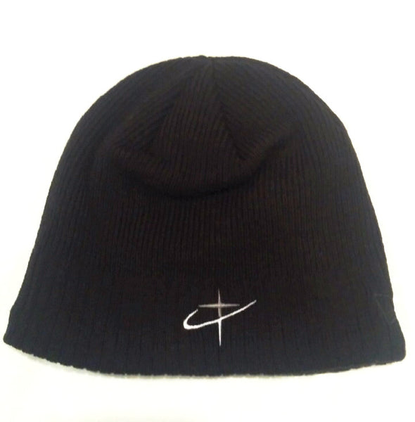 the-script-knit-beanie-black-backside