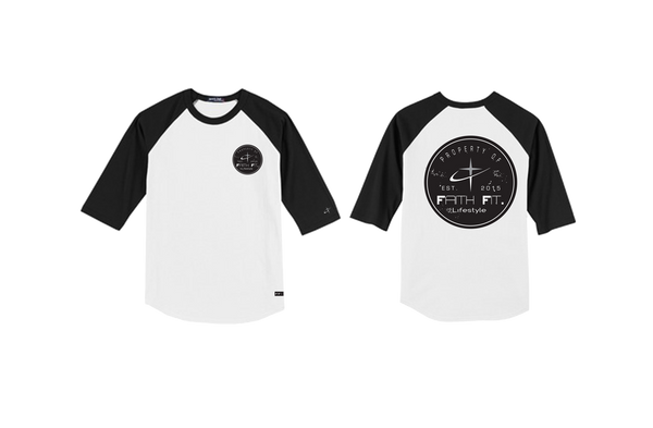 Faith Fit.property-baseball-raglan-jersey-mens