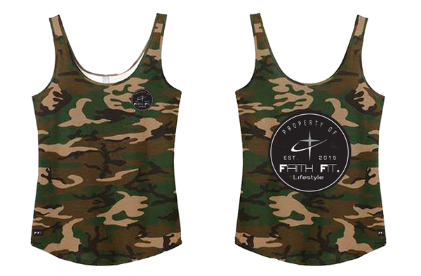 property2-camo-tank-womens-military