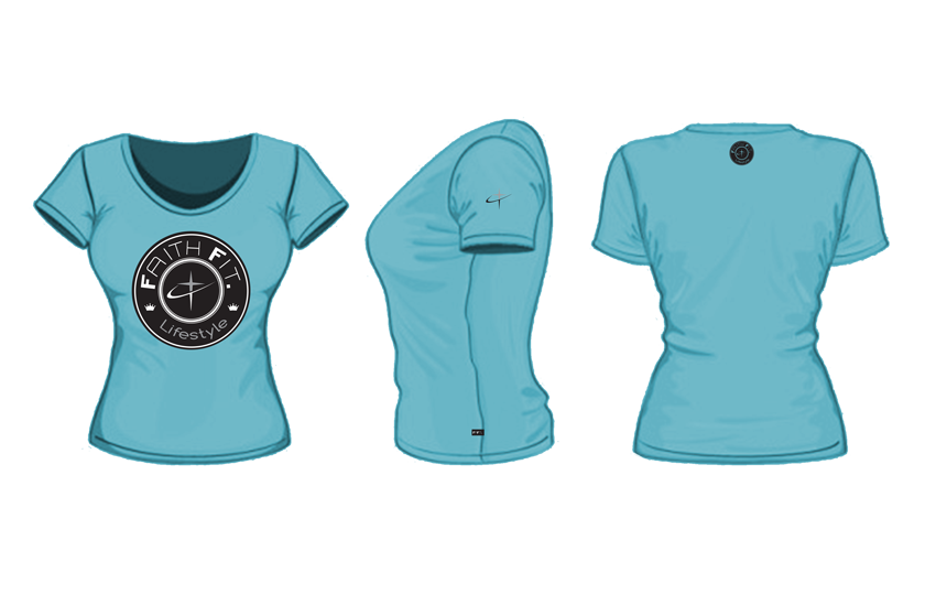 movement-t-shirt-womens-aquatic-blue