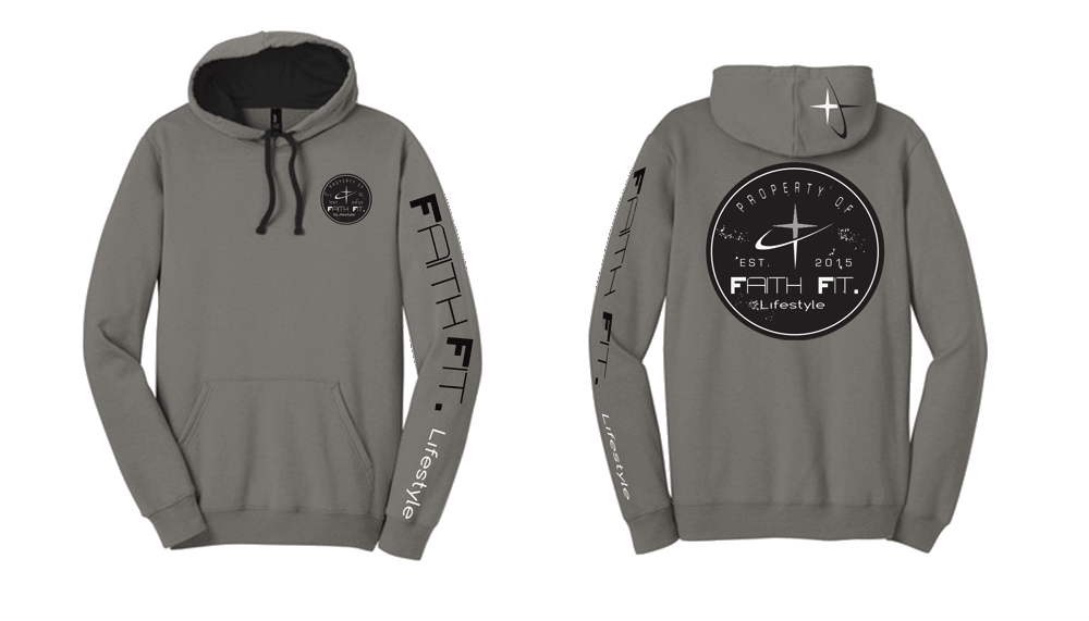 the-property2-hoodie-womens-grey