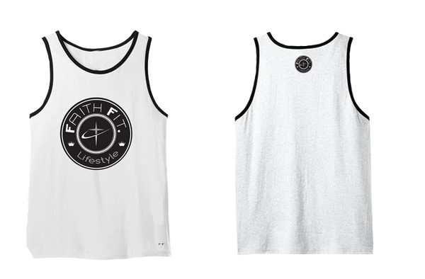 the-movement-2-tank-mens-white-black