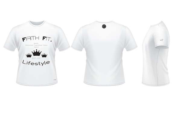 faith-fit-since-15-unisex-t-shirt-white