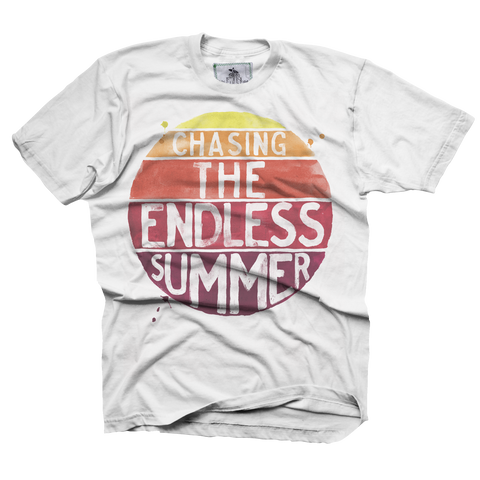 Endless Summer - youth
