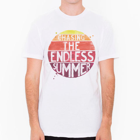 Endless Summer - men's