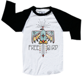 Free Bird - toddler
