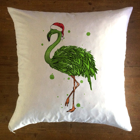 Holiday Isla - pillow cover