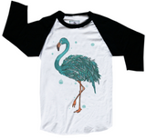 Isla (Teal) - toddler