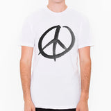 Peace Sign - men's