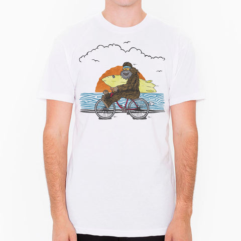 Dawn Patrol - men's