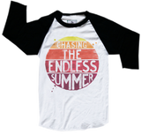 Endless Summer - toddler