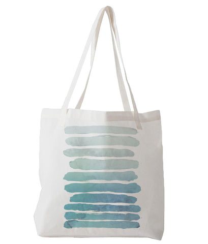 High Tide - tote