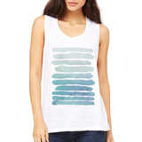 High Tide - women's