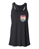 Rasta - Pocket Tank