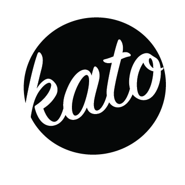 Kato Clothing